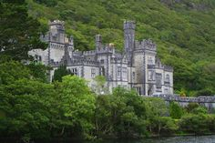 Most Scenic Places in Ireland | Connemara , the most beautiful place in Ireland