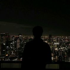 Night Aesthetic, City Aesthetic, Aesthetic Black, Ullzang Boys, Girls, Ai No Kusabi, Different Aesthetics, Dark City, Night Vibes