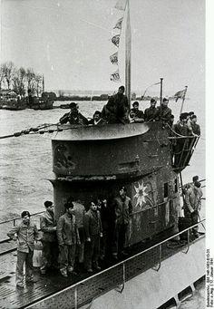 U-128
