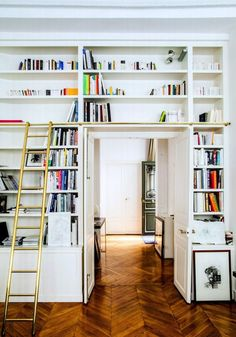 At home with Gaia Repossi