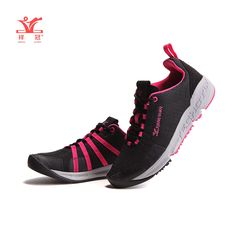 XIANG GUAN Running shoes 2017 black sneakers Women Spring autumn good Breathable men sports shoes zapatillas deportivas mujer