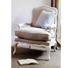 Lavender Hill Interiors - bedroom