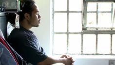 """Gary Kilmer, az Oregon állambeli Büntetés Végrehajtási Intézet vezetője: """"Szeretném látni, hogy a Transzcendentális Meditációt Oregon minden egyes börtönében bevezetik. A TM olyan utat biztosított a fogvatartottaknak, melyet követve egy átgondoltabb, érettebb gondolkodásra és magatartásra tehetnek szert..."""" http://csend.be/TM-a-bortonokben"""