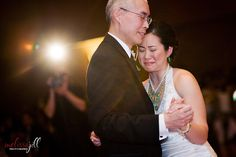Flash Series pt 4: Using Existing Light Sources | Wedding Photography Blog | Melissa Jill Photography