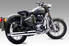 Royal Enfield acquires Harris Performance, A Design and Engineering Firm http://blog.gaadikey.com/royal-enfield-acquires-harris-performance-a-design-and-engineering-firm/