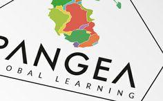 Pangea Global Learning