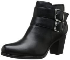 Clarks Women's Palma Rena Boot >>> Don't get left behind, see this great product : Boots