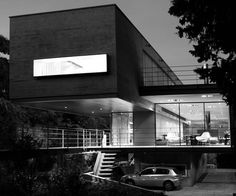 Casa Martinez , Mathias Klotz Arquitecto Fotografia e Arquitetura: Alejandro Peral