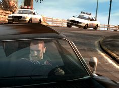 Electronic Arts pulls plug on Take-Two takeover | Games developer Electronic Arts has withdrawn its offer to purchase Take-Two Interactive, signaling the end of a five-month hostile takeover bid for the company, the parent of Rockstar Games, developers of the Grand Theft Auto series. Buying advice from the leading technology site