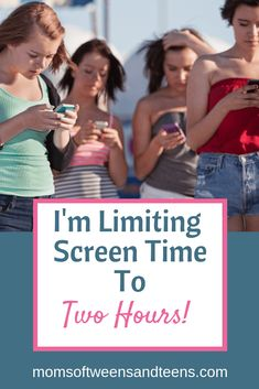 The groundbreaking new study on screen time, social media, video games and our kids mental health is really scary. It is clear that the more time they spend the more it effects their learning and mental health. Science Experiments Kids, Science For Kids, Parenting Teens, Parenting Advice, Our Kids, My Children, Screen Time For Kids, Building Self Esteem, Social Media Outlets