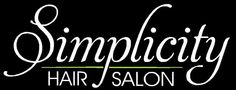 Simplicity Hair Salon LLC | Bethlehem, PA 18017