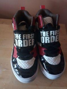 Movie Star War Luke Skywalker Masquerade Boots Cosplay Shoes Custom Made Calf