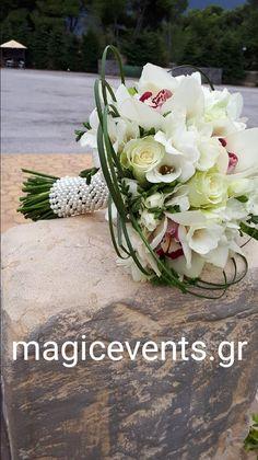 ΣΤΟΛΙΣΜΟΣ ΓΑΜΟΥ VARIBOBY CLUB Wedding Designs, Table Decorations, Home Decor, Decoration Home, Room Decor, Dinner Table Decorations, Interior Decorating