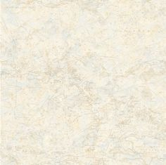 Brewster Wallpaper CT16174 White Charts