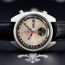 Image result for seiko 70s vintage chrono