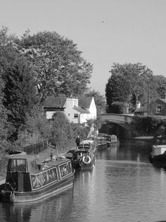 Lovely Lymm canal Cheshire  #care #dementia  Www.keatehouse.com