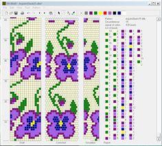 bead crochet patterns - Google'da Ara