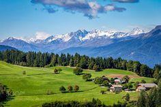 Anywhere in Südtirol by singlemalt76