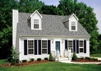 Best 1000 Images About Certainteed Birchwood Roof On Pinterest Shingle Colors Home Depot And 400 x 300