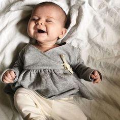 Je Whaley Love You Infant Baby Girls Tight Fit Pyjamas 2 PC Set Rose Sz 12 M 24 m