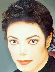 ❤ Michael Jackson ❤ What a sight!!!