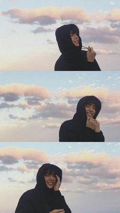 one of the most underrated, yet absolutely legendary talents in the industry. the album he put out last month is a work of art and it made my heart so happy to hear new music from him finally.🙂❤️ love love love this guy! Korean Boys Ulzzang, Ulzzang Boy, Ulzzang Couple, Walpapper Tumblr, Nam Joo Hyuk Wallpaper, Nam Joo Hyuk Lockscreen, Darren Wang, Dpr Live, Jaewon One