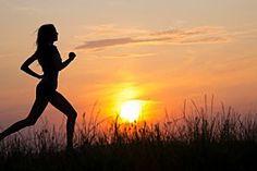 If You Run Slow, Who Cares? - Women's Running
