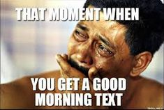 humor good morning memes Funny Good Morning Memes, Good Morning Texts, Morning Humor, Morning Morning, April Fools Memes, Best April Fools, April Fools Pranks For Adults, Image Gag, Good Morning Text Messages