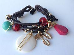 glamour accessorise от Carmelisa D'Antone на Etsy