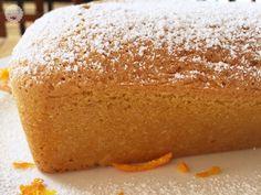 Drip Cakes, Biscotti, Cornbread, Menu, Vegan, Cooking, Ethnic Recipes, Food, Fitness