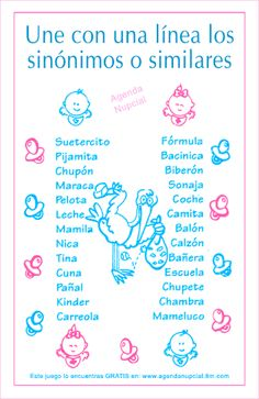 26 Best Baby Shower Mateo Images On Pinterest Shower Baby