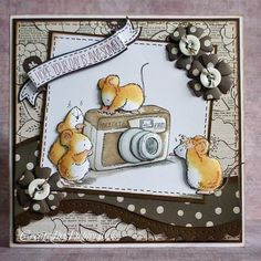 Created by Debby for the Simon Says Stamp Challenge Take a Picture. May 2013 by jaclyn