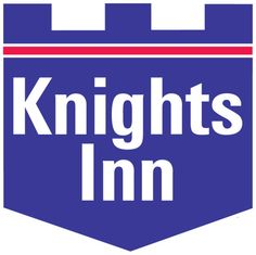 Knights Inn Customer Service Phone Numbers  Contact Info