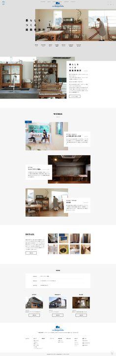 https://co-designstudio.jp/