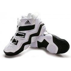 top ten adidas scarpe da basket a > off47% più grande catalogo