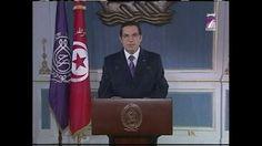 O Quarteto de Diálogo Nacional da Tunísia venceu o Nobel da Paz de 2015./ O grupo foi reconhecido pela contribuição para a construção da democracia no país, durante a revolução de 2011.    Reportagem: Milton Blay/Paris