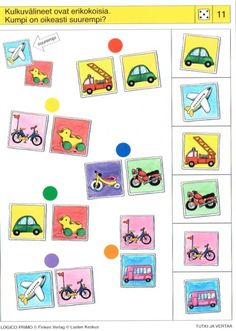 Speech Therapy, Kids Learning, Playroom, Crafts For Kids, Kids Rugs, Teaching, Activities, Education, Children