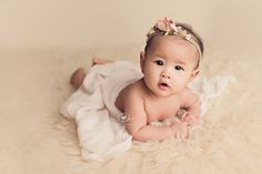 Blog | Premier Newborn, Baby and Family Photographer Jacksonville ...