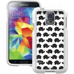 Fits Samsung® Galaxy S® 5Slim