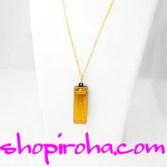 Zedd harmonica necklace ゼッド・ネックレスshopiroha.com Zedd, Gold Necklace, Jewelry, Gold Pendant Necklace, Jewlery, Jewerly, Schmuck, Jewels, Jewelery