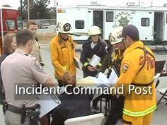 ▶ Evacuation Procedures - YouTube