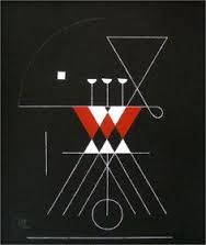 Arturo Luz, 'Three Men on a Wheel' Filipino Tattoos, Picture Tattoos, Red And White, Black, Logo Design, Canvas, Men, Quilting Ideas, Typo