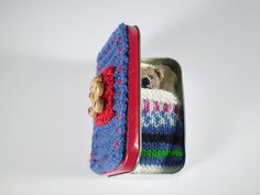 18 Free Amigurumi Knitting Patterns to Adore!