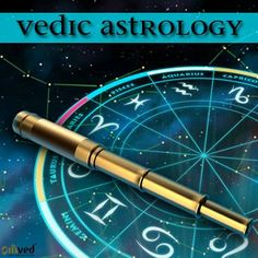 Daily Horoscope at kaal Chakkra offers online astrology services in India as Indian astrology, vedic horoscope, palmistry, numerology, tarot reading and vaastu shastra services. Now get astrology services in India by best famous astrologer. Vedic Horoscope, Chinese Astrology, Vedic Astrology, Daily Horoscope, Numerology Horoscope, Horoscope Dates, Astrology Compatibility, Astrology Report, Astrology Predictions