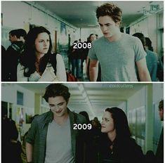 Twilight 2008, Twilight Saga Series, Twilight Edward, Edward Bella, Twilight Movie, Edward Cullen, Twilight Quotes, Twilight Pictures, Robert Pattinson Twilight