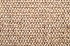 sisal carpets , which are made from the leaves of the agave plant offers users a stronger, more durable flooring solution for either home or office use.