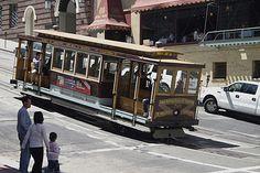 サンフランシスコ - Wikipedia