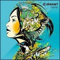 ピン友さんに是非とも聴いて頂きたいのがDJ Okawariのアルバムです。  Luv Letter by mysticalnights on SoundCloud