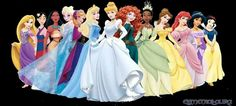 Im Sure Im a Disney Princess Hayden Williams, Cinderella, Disney Characters, Fictional Characters, Disney Princess, Princesses, Shirts, Princess, Fantasy Characters