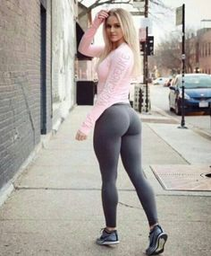 Smuggler's cove  Do you like it?  _ http://ift.tt/2b8RgqP #GirlsInYogaPants #HotBodiesExposed